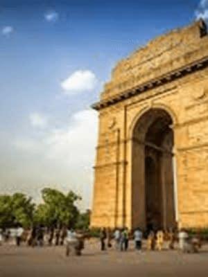 india gate-min