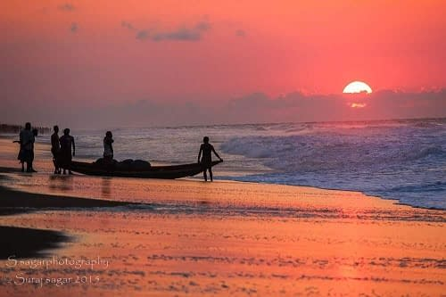 Things To Do In Goa in 2 Days Trip