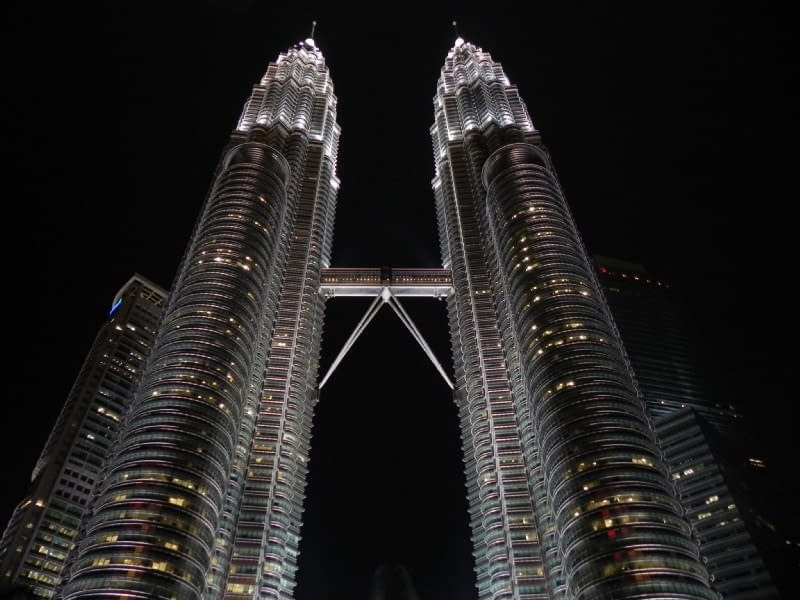HOW TO PLAN YOUR TRIP TO MALAYSIA